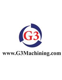 G3 Machining