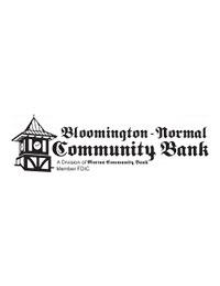 Bloomington Normal Community Bank
