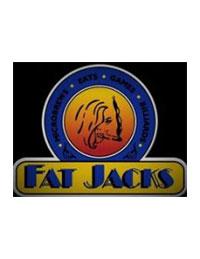 Fat Jacks & Maggie Miley's
