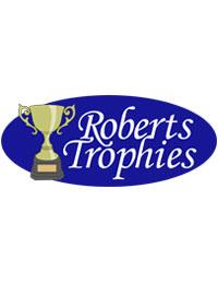 Roberts Trophies